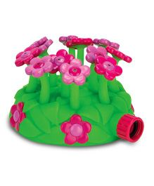 Melissa And Doug Blossom Bright Sprinkler