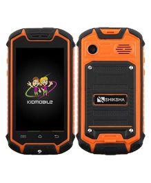 Shiksha KidMobile Phone (Color May Vary)