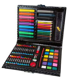 Alex Toys Travel Art Set