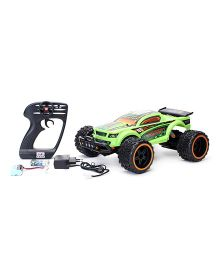 Maisto Extreme Beast Remote Controlled Toy