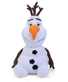 Disney Frozen Soft Toy Olaf - 43 cm