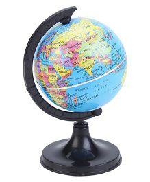 Winners Ornate Globe 202
