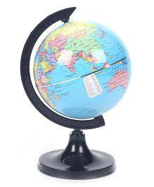 Winners Ornate Globe 303 Political Globe