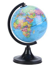 Winners Ornate 202 Political Globe