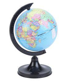 Winners Ornate Globe 606
