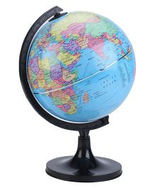 Winners Ornate 808 Globe