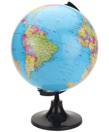 Winners Globe 2020 - Black