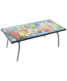 Marvel Spider Man Multipurpose Gaming Table