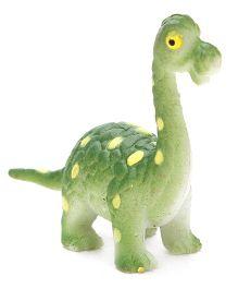 Wild Republic Junior Jungle Dino