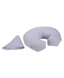 Ryco Feeding Cushion With Two Covers