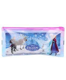 Disney Frozen Pencil Pouch
