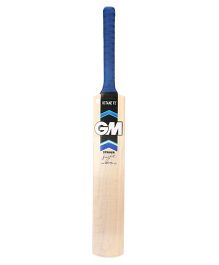 GM Octane F2 Striker Willow Junior Cricket Bat F2 Striker Willow Junior Cricket Bat  - Size 5