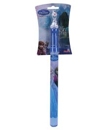 Disney Frozen Bubble Stick - 115 ml