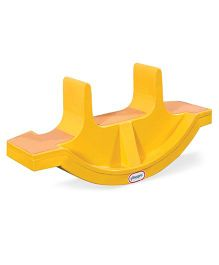 Playgro Toys Junior Rocker See Saw - PGS-401 (color may vary)