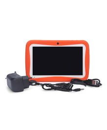 Mitashi Skykids Sky Tab - Orange