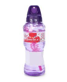 Hamleys Bubble Fuel - Purple