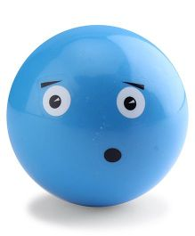 Super-K Funny Fragrance Ball - Blue