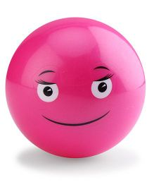 Super-K Funny Fragrance Ball - Pink