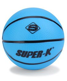 Super-K Basketball