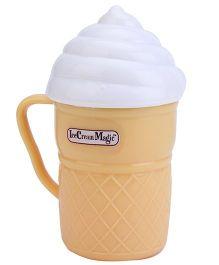 Ice Cream Magic Ice Maker Toy