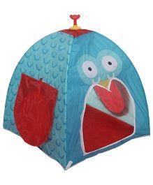 Hamleys Ugo Get Go Owl Play Tent House