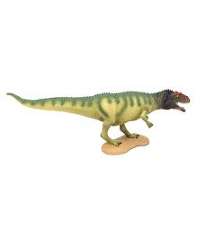 Hamleys Collect A Mapusaurus Toy Figure