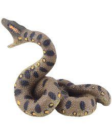 Hamleys CollectA Anaconda Figure Toy