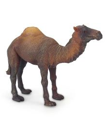 Hamleys CollectA Dromedary Camel Toy Figure