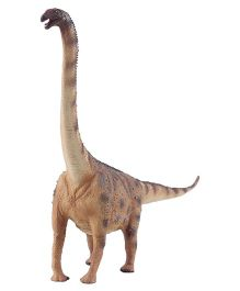 Hamleys CollectA Argentinosaurus Toy Figure