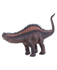 Hamleys CollectA Rebbachisaurus