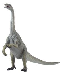 Hamleys CollectA Plateosaurus Toy Figure - Grey