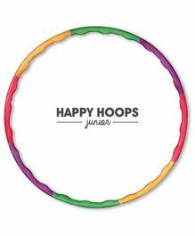Playnxt Kids Happy Hoops Junior