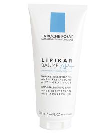 La Roche-Posay Baume AP Plus Lipid Replenishing Balm - 200 ml
