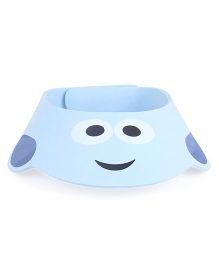 Adore Shampoo Hat - Sky Blue