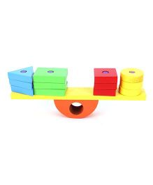 Anindita See Saw Game Set