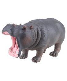 Hamleys CollectA Hippopotamus Toy Figure