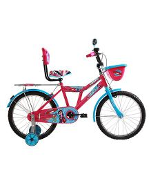 BSA Toonz 20 Inches Bicycle - SL11TO-1