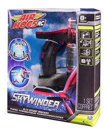 Air Hogs Skywinder Asst - Multicolor