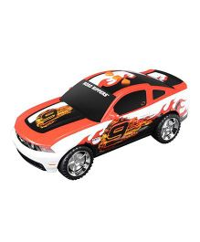 Road Rippers Skidders Car Toy Assorted - Multicolor