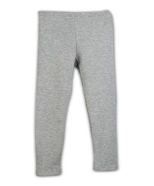 Lilliput Kids Warm Legging - Grey