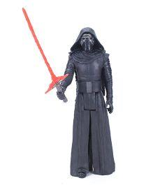 Funskool Star Wars  Kylo Ren Figure