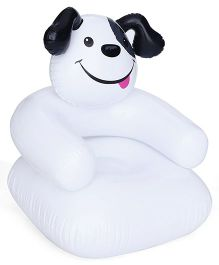 Suzi Happy Puppy Sofa Chair