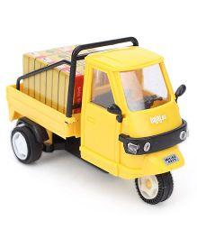 Speedage 3 Wheel Tempo Model Toy