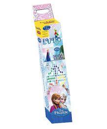 Sterling Disney Frozen Ludo Board Game