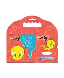 Sterling My Carry Along Coloring Set - Tweety