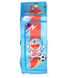 Doraemon Fun Closet (Folding Wardrobe) D 4