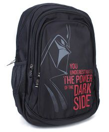 Star Wars School Bag - 17 inches