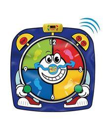 Madsbag Happy Alarm Playmat