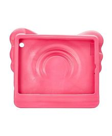 Madsbag iPad Case iPad Mini 1 2 3 - Pink