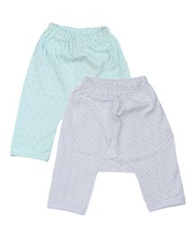 Lula  Diaper  Shorts